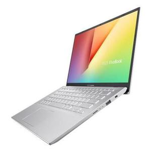 """Asus VivoBook X412UA 14"""" (2019)"""