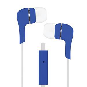 Schneider Clear Sound Oordopjes - In-Ear