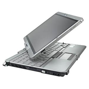 "HP EliteBook 2760P 12"" (2011)"