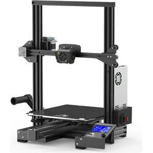 Imprimante 3D Creality Ender-3 Max - Noir