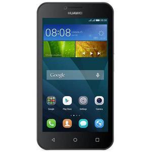 Huawei Y560 8 Gb - Blau - Ohne Vertrag
