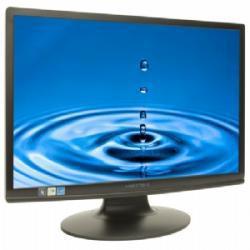 """Hanns.G HA222DPB Tietokoneen näyttö 22"""" LCD WSXGA+"""