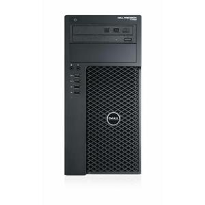 Dell Precision T1700 Xeon E3 3,4 GHz - SSD 256 GB RAM 8GB
