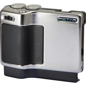 Miggo Pictar Pro Smartphone DSLR Camera Grip Handy Zubehör