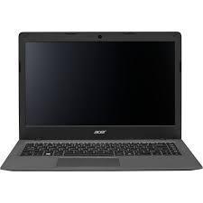 """Acer Aspire One CloudBook 14 AO1-431 14""""(2015) - Celeron N3050 - 2GB - HDD 64 Gb AZERTY - Γαλλικό"""
