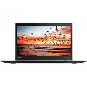 "Lenovo ThinkPad X1 Yoga 14"" Core i5 2,6 GHz - SSD 512 GB - 8GB Inglés (US)"