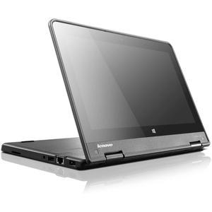 "Lenovo ThinkPad Yoga 11E 11,6"" (2015)"
