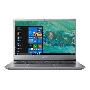 "Acer Swift 3 SF314-58G-74ZB 14"" Core i7 1,8 GHz - SSD 1000 Go - 8 Go QWERTY - Anglais (US)"