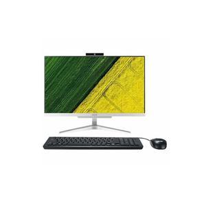 """Acer Aspire C22-820 21,5"""" (2020)"""