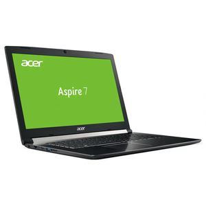 "Acer Aspire 7 A715-41G-R1BL 15,6"" (2019)"