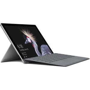 Microsoft Surface pro 3 12,3-inch Core i3-4020Y - SSD 64 GB - 4GB QWERTY - English (UK)