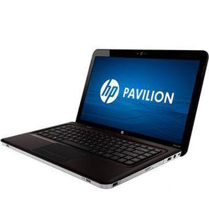 "HP Pavilion DV6-3110EZ 15"" Core i3 2,26 GHz - HDD 320 GB - 4GB AZERTY - Frans"