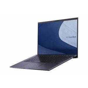 """Asus ExpertBook B9450F 13,9"""" (2020)"""