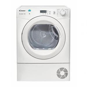 Sèche-linge Frontal Candy RO4 H7A2TCEX-S