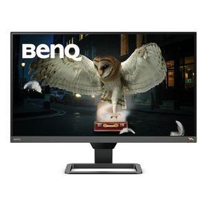"Monitor 27"" LCD QHD Benq EW2780Q"