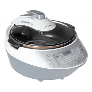 Multicooker Ariete 2945