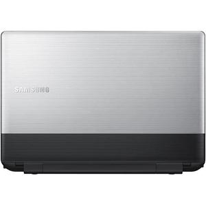 "Serie 3 NP300E5A-S07FR 15"" Core i3 2,3 GHz - SSD 128 GB - 6GB - teclado francés"