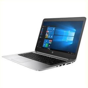 "HP EliteBook Folio 1040 G1 14"" Core i5 2,3 GHz - SSD 128 GB - 4GB - teclado francés"
