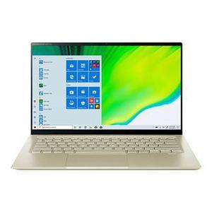 """Acer Swift 5 SF514-55T 14"""" (2020)"""