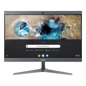 """Acer Chromebase CA24I2 23,8"""" (2018)"""