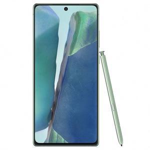 Galaxy Note20 256 Gb - Verde - Libre