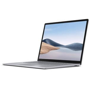 """Microsoft Surface Laptop 4 13"""" Core i5 2,5 GHz - SSD 128 GB - 8GB QWERTY - Italienisch"""
