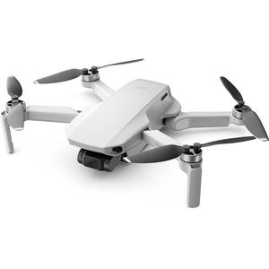 Drone Dji Mavic Mini Fly More Combo 30 min