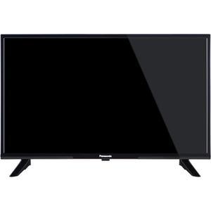 Televisioni Panasonic LED HD 720p 81 cm TX-32BC200E