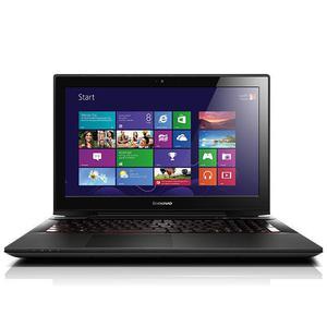 """Lenovo IdeaPad Y50-70 15,6"""" (2015)"""