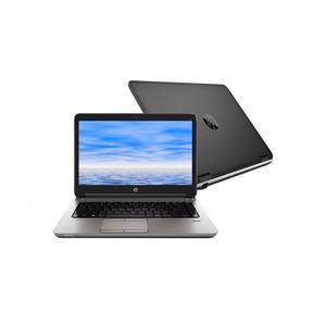 "HP ProBook 640 G1 14"" (Februari 2014)"