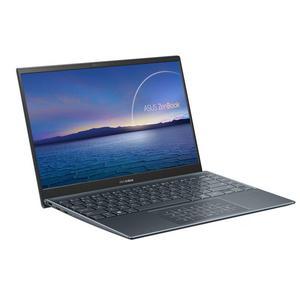 """Asus ZenBook 14 UX425EA-HM038T 14"""" Core i5 2,4 GHz - SSD 512 GB - 8GB - teclado español"""