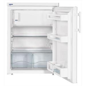 Réfrigérateur table top Liebherr TP1724-22