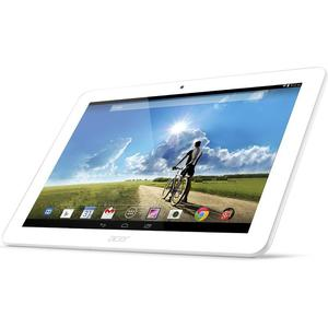 Acer Iconia Tab 10 A3-A20 16 GB