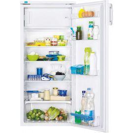 Réfrigérateur 1 porte Faure FEAN12FS
