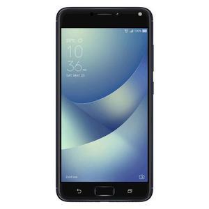 Asus Zenfone 4 Max ZC554KL 32 Go Dual Sim - Noir - Débloqué