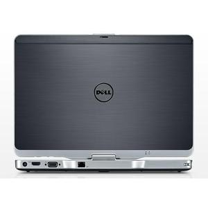 "Dell Latitude XT3 13,3"" (2013)"