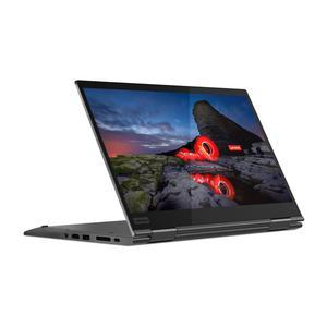 "Lenovo ThinkPad X1 Yoga Gen 5 14"" (2020)"
