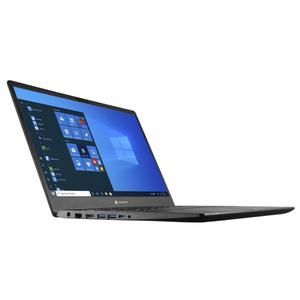 "Dynabook Satellite Pro L50-G-11H 15"" Core i5 1,6 GHz - SSD 256 GB - 8GB QWERTZ - Deutsch"