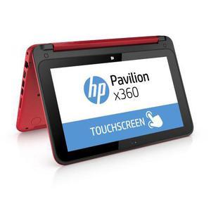 "HP Pavilion X360 11-N011NF 11"" (2013)"