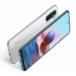 Xiaomi Redmi Note 10 64 Go Dual Sim - Plus Que Blanc - Débloqué
