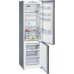 Réfrigérateur congélateur bas Siemens KG39N2LEC