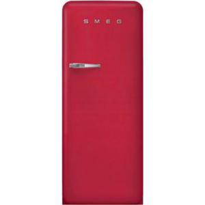 Réfrigérateur 1 porte Smeg FAB28RDRB5