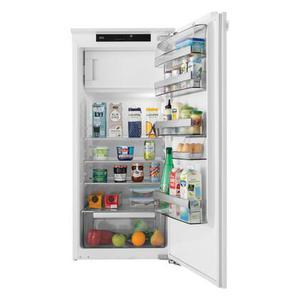 Réfrigérateur 1 porte Aeg SFE812E1AC