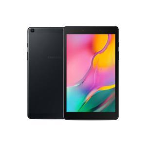 Samsung Galaxy Tab A 8.0 32 Go