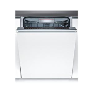 Lave-vaisselle tout intégrable 59,8 cm Bosch SMV88TX46E - 14 Couverts