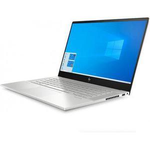 "HP ENVY Laptop 15-EP0064NF 15,6"" (2020)"