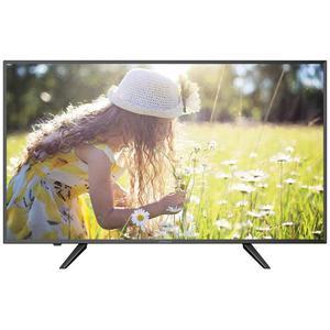 Strong 24-inch SRT 24HX4003 1366 x 768 (HD ready) TV