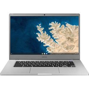 ChromeBook 4+ Celeron 1.1 GHz 64GB eMMC - 4GB QWERTY - English (US)