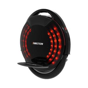 Monociclo eléctrico InMotion V8F