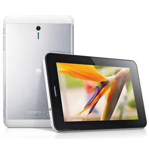 Huawei MediaPad 7 Youth 8 GB
